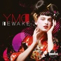 YMO REWAKE / Various Artists