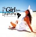 The Girl fromIpanema ~アントニオ・カルロス・ジョビン トリビュート~ / Various Artists
