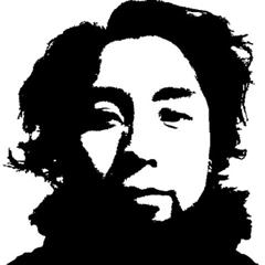 eater KOKI KAGAWA