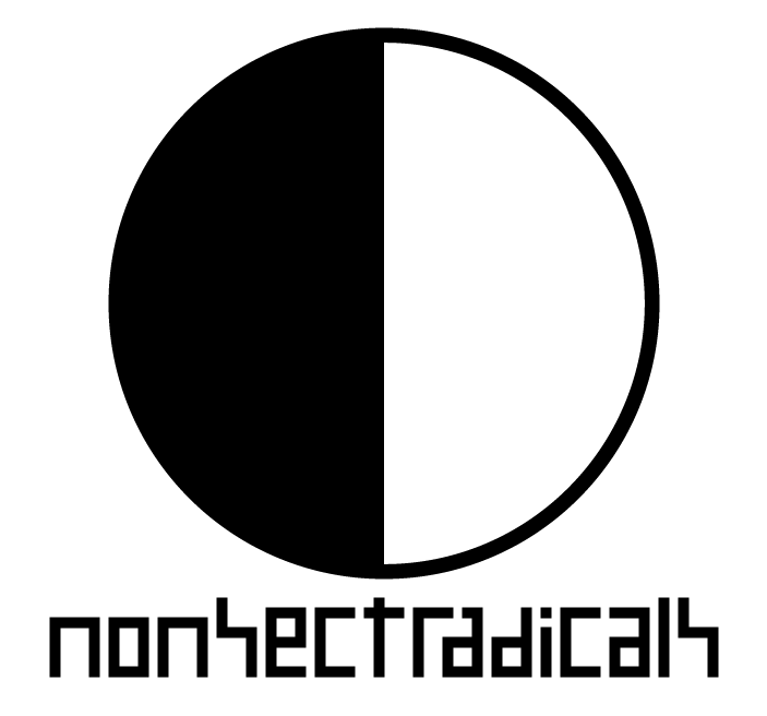 nonSectRadicals