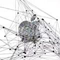 R.I.P. Steve Jobs – No Mac, No Creativity