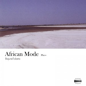 African-Mode-Plus_800pic