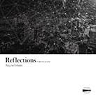 Reflections-TOKYO GALAXY